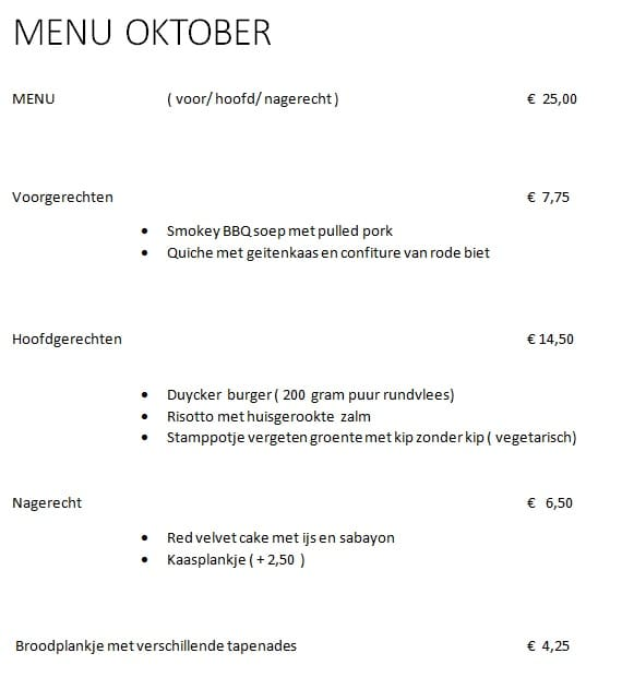 menu-jan-akkerman